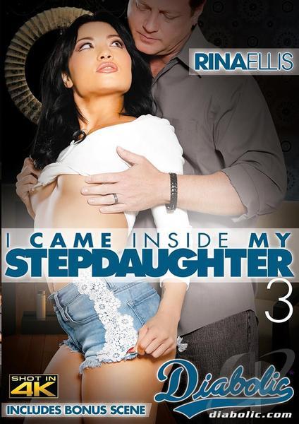 download I.Came.Inside.My.Stepdaughter.3.XXX.DVDRiP.x264-DivXfacTory