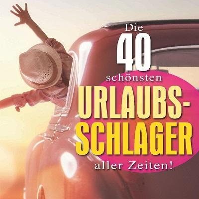 download Die.40.Schoensten.Urlaubsschlager.Aller.Zeiten.(2CD-2018)
