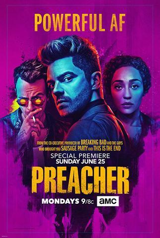 download Preacher.S03E02.German.DL.DD51.720p.AMZN.WEBRip.x264-Jane