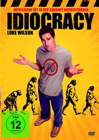download Idiocracy.2006.German.720p.HDTV.x264-NORETAiL