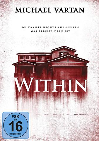 download Within.2016.German.HDTVRip.x264-NORETAiL