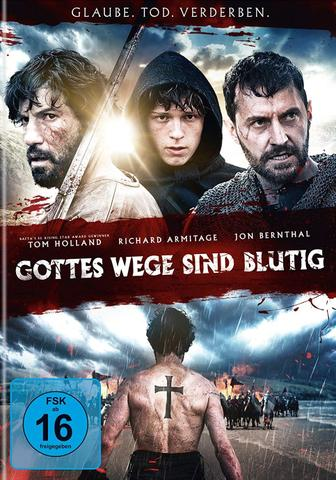 download Gottes.Wege.sind.blutig.2017.German.1080p.WebHD.x264-SLG