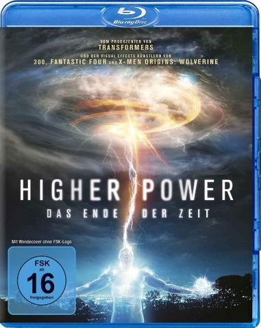 download Higher.Power.2018.German.720p.BluRay.x264-SPiCY