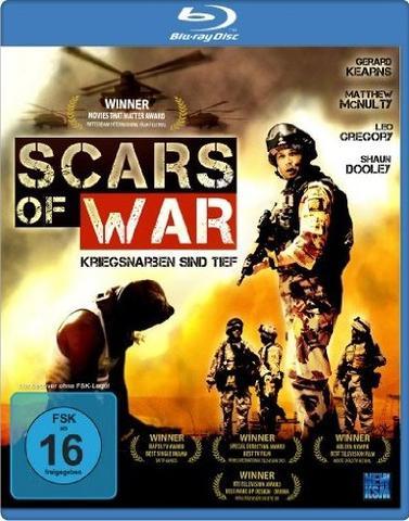 download Scars.of.War.Kriegsnarben.sind.tief.2007.German.DL.1080p.BluRay.x264.iNTERNAL-EXPS