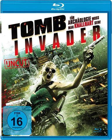 download Tomb.Invader.2018.German.720p.BluRay.x264-MOViEiT