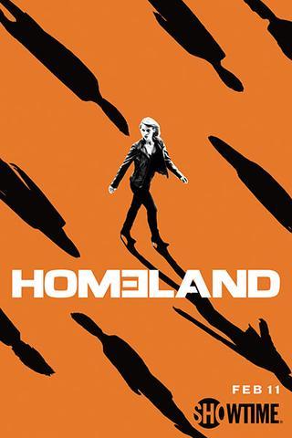 download Homeland.S07E08.Luegen.Geruechte.Twitter.GERMAN.DUBBED.720p.HDTV.x264-ZZGtv