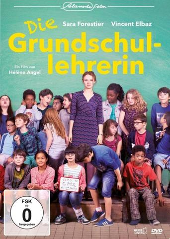 download Die.Grundschullehrerin.2016.German.DVDRip.x264-LizardSquad