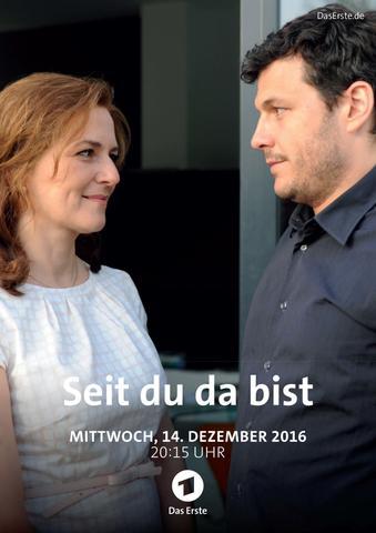 download Seit.du.da.bist.2016.GERMAN.720p.HDTV.x264-TVPOOL