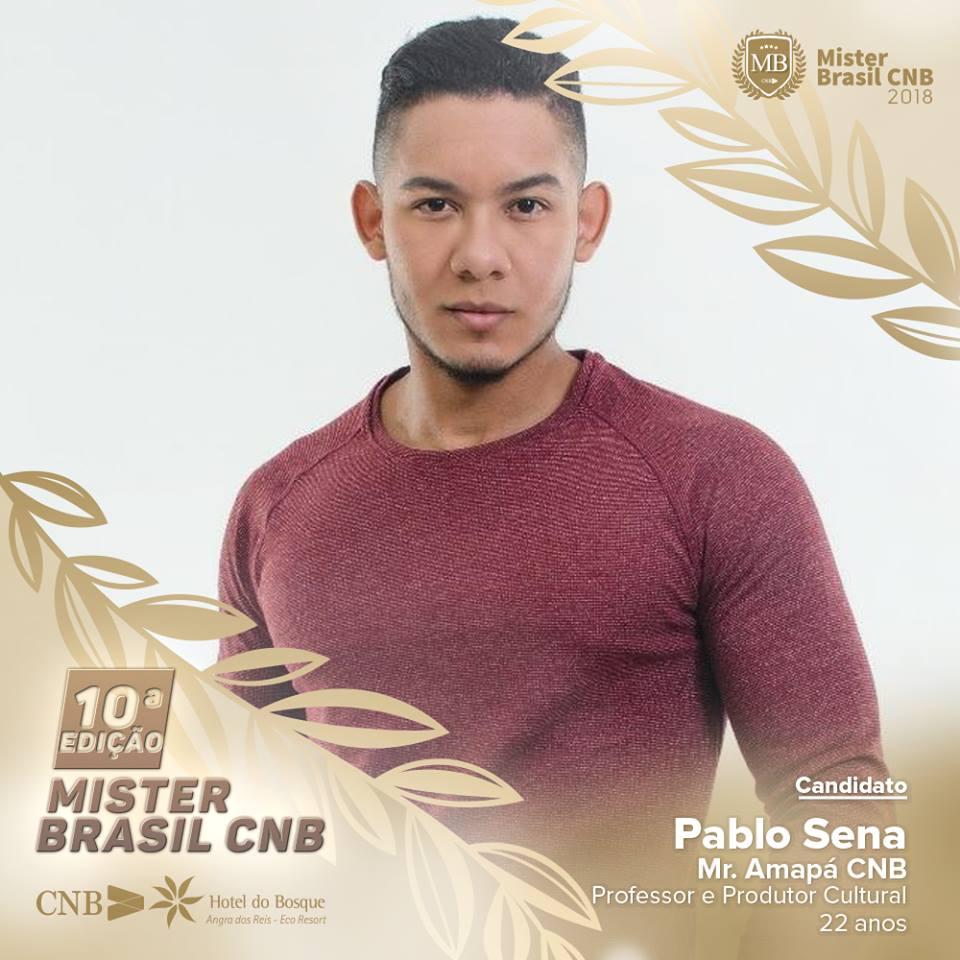 sao paulo vence mr brasil 2018.   22u9ap4x