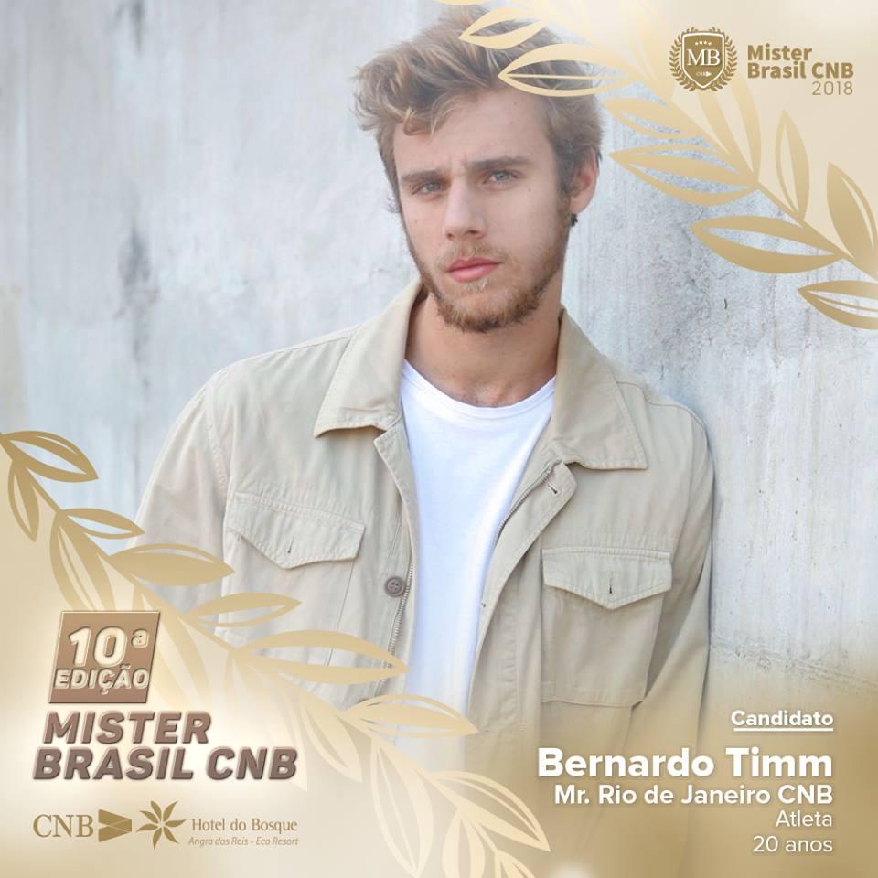 sao paulo vence mr brasil 2018.   - Página 3 D9wrwsh9