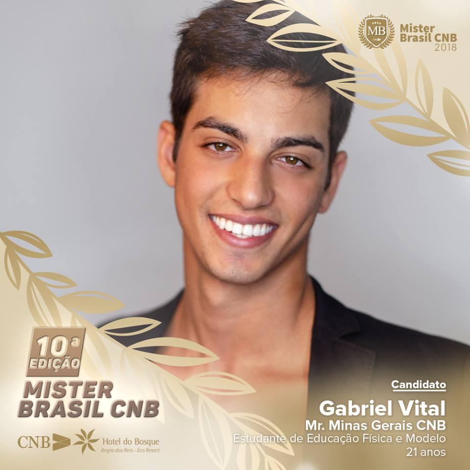 sao paulo vence mr brasil 2018.   - Página 3 E8hvqhqq