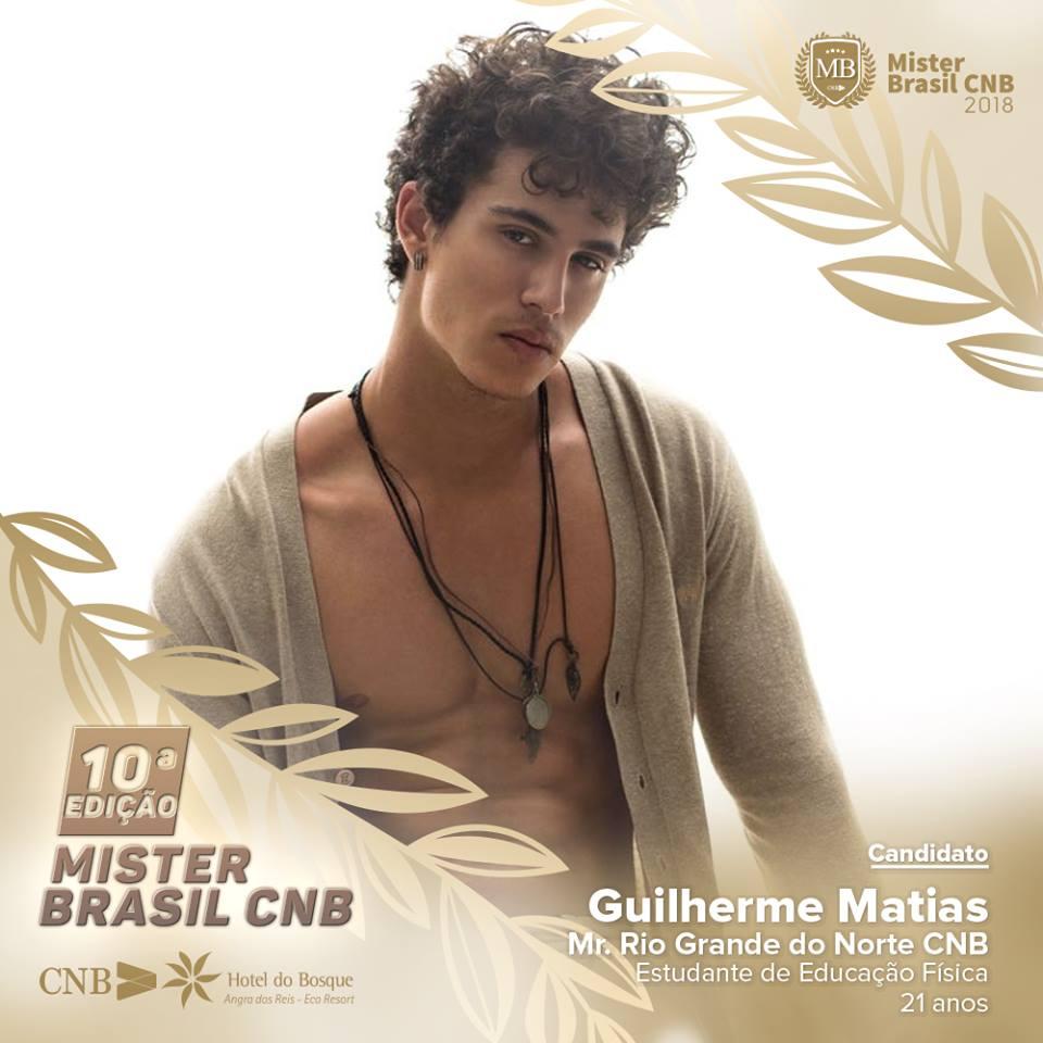 sao paulo vence mr brasil 2018.   - Página 3 J2pr2ptq