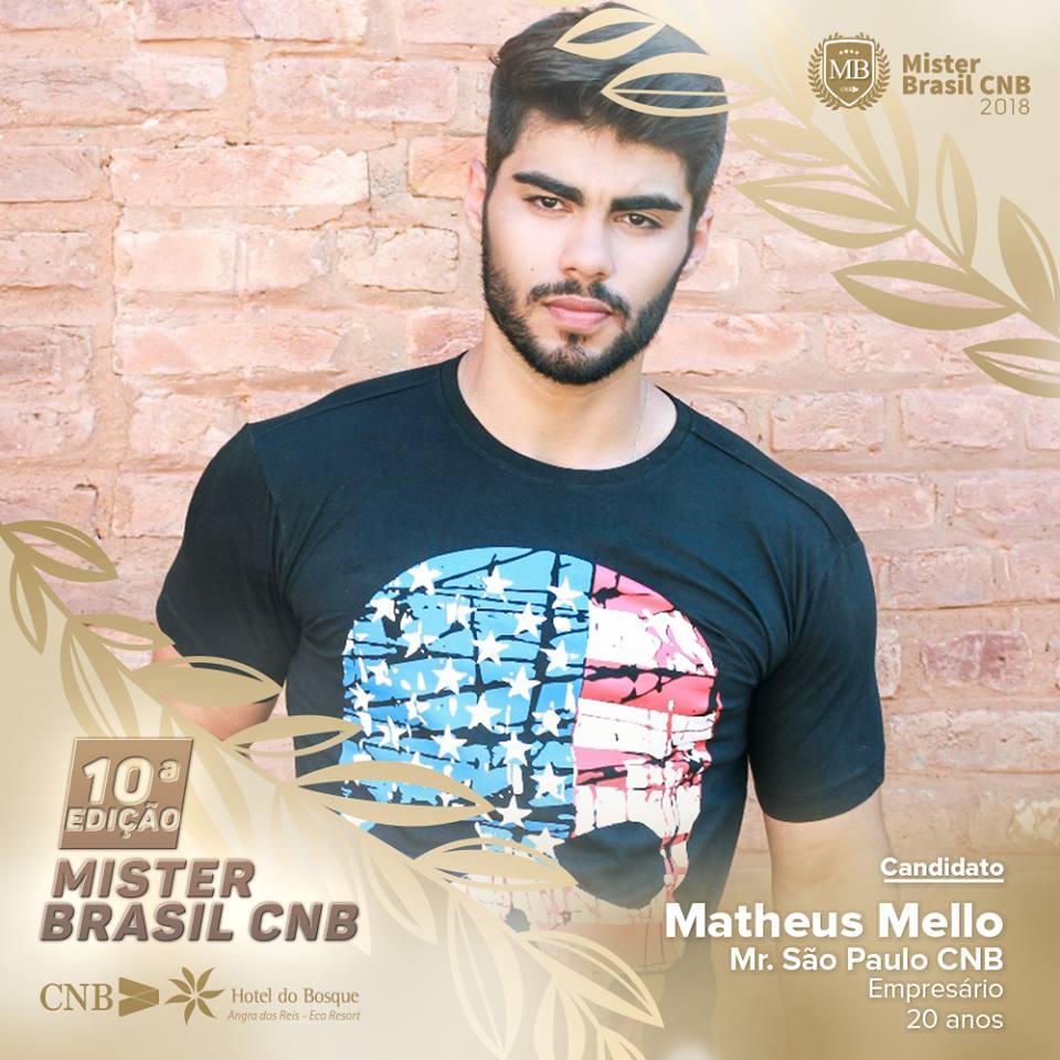 sao paulo vence mr brasil 2018.   - Página 3 Knh6y3je