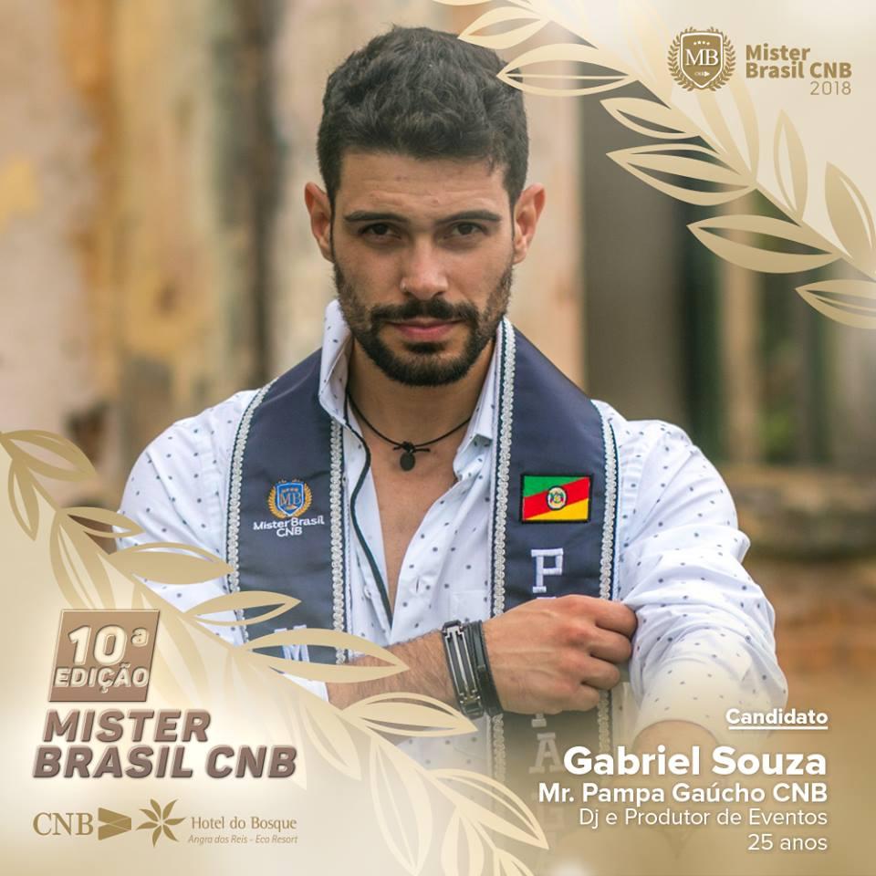 sao paulo vence mr brasil 2018.   - Página 3 Laibiyax