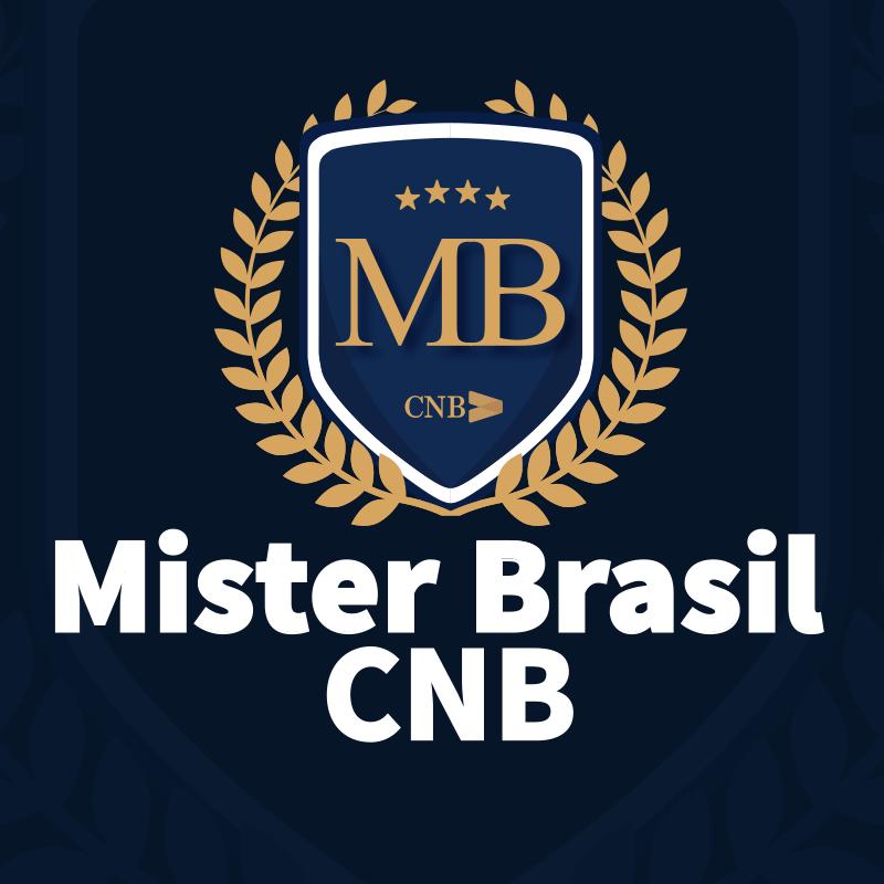 sao paulo vence mr brasil 2018.   - Página 4 N5cb62is