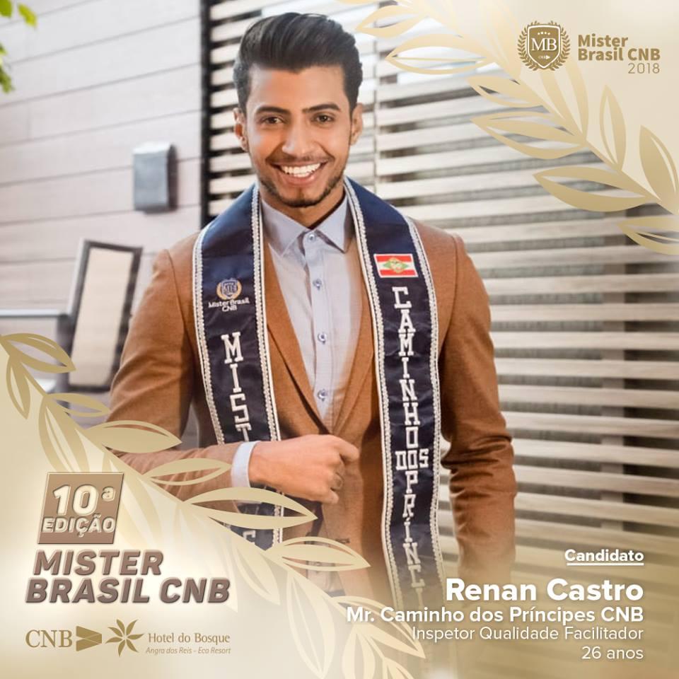 sao paulo vence mr brasil 2018.   Njz3gmnl