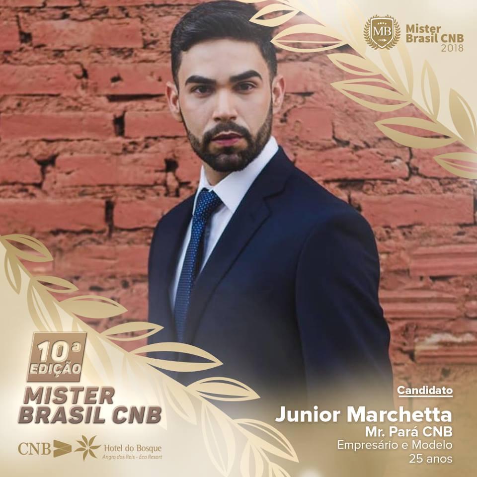 sao paulo vence mr brasil 2018.   - Página 3 O64ki2lj
