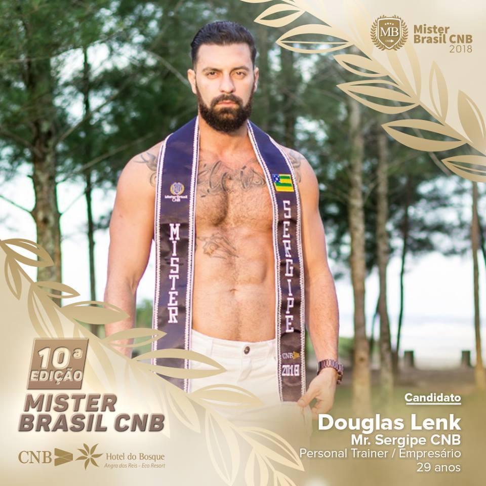 sao paulo vence mr brasil 2018.   - Página 4 Qufcnqtb
