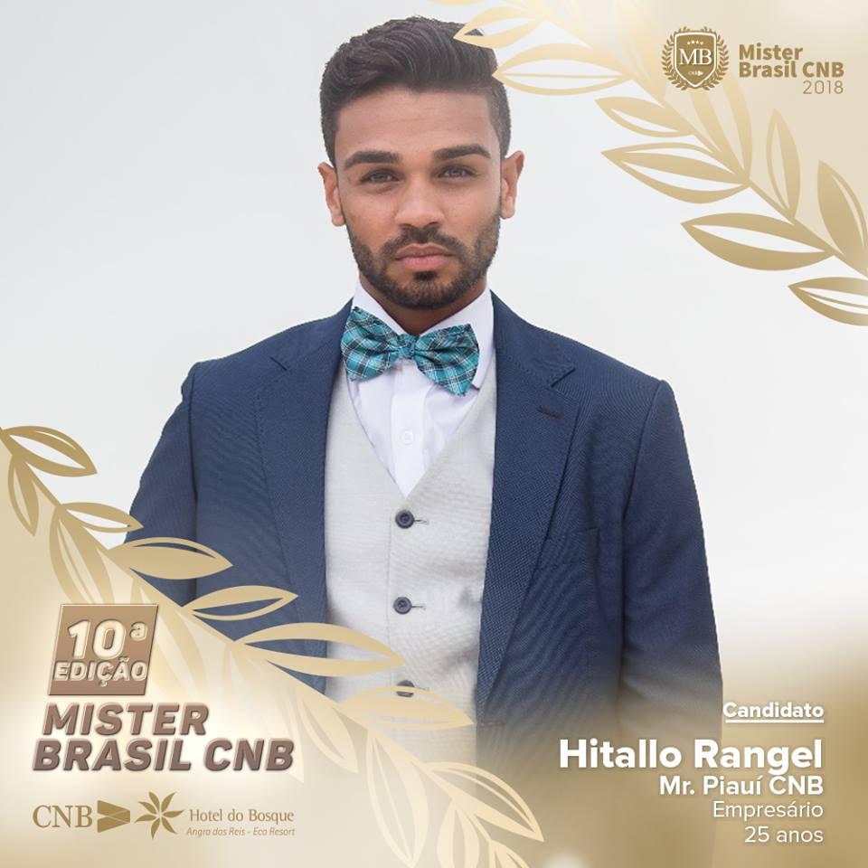 sao paulo vence mr brasil 2018.   - Página 3 T2u663zu