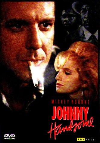 download Johnny.Handsome.Der.schoene.Johnny.1989.German.1080p.HDTV.x264-NORETAiL