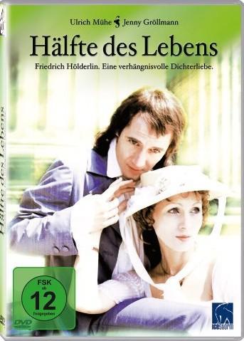 download Haelfte.des.Lebens.1985.German.1080p.FS.WebHD.x264-CLASSiCO