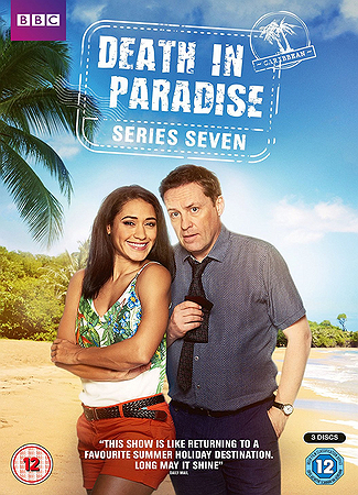 download Death.in.Paradise.S07E07.Habgier.German.DL.1080p.HDTV.x264-GDR
