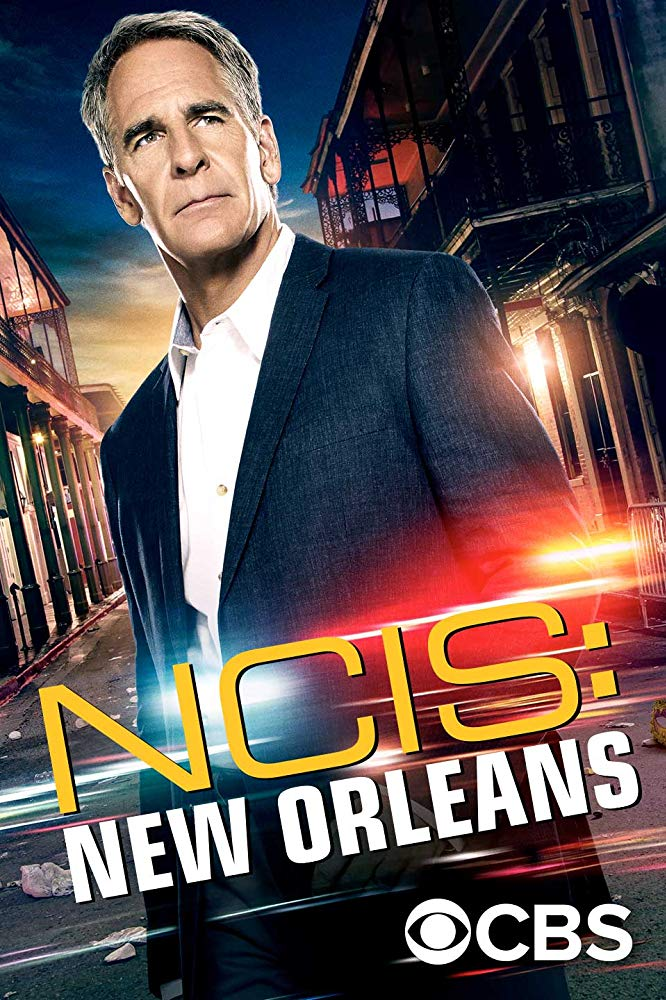 download Navy.CIS.New.Orleans.S04E05.Kugeln.aus.Glas.German.DD51.Dubbed.DL.720p.AmazonHD.x264-TVS
