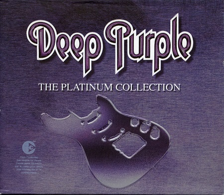 download Deep.Purple.-.The.Platinum.Collection.(3CD-2005).