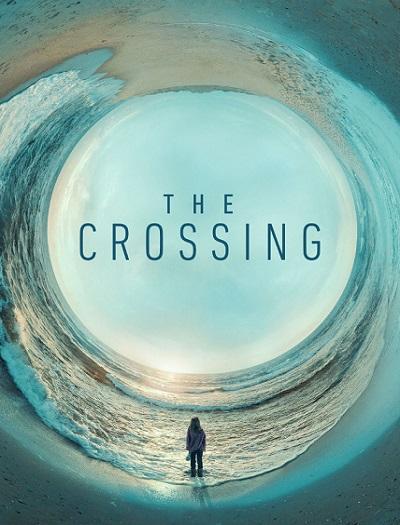 download The.Crossing.S01E11.Spurlos.verschwunden.German.DL.AmazonHD.x264-TVS