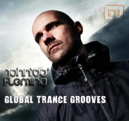 John '00' Fleming & Fuenka - Global Trance Grooves 194 (2019-05-13)