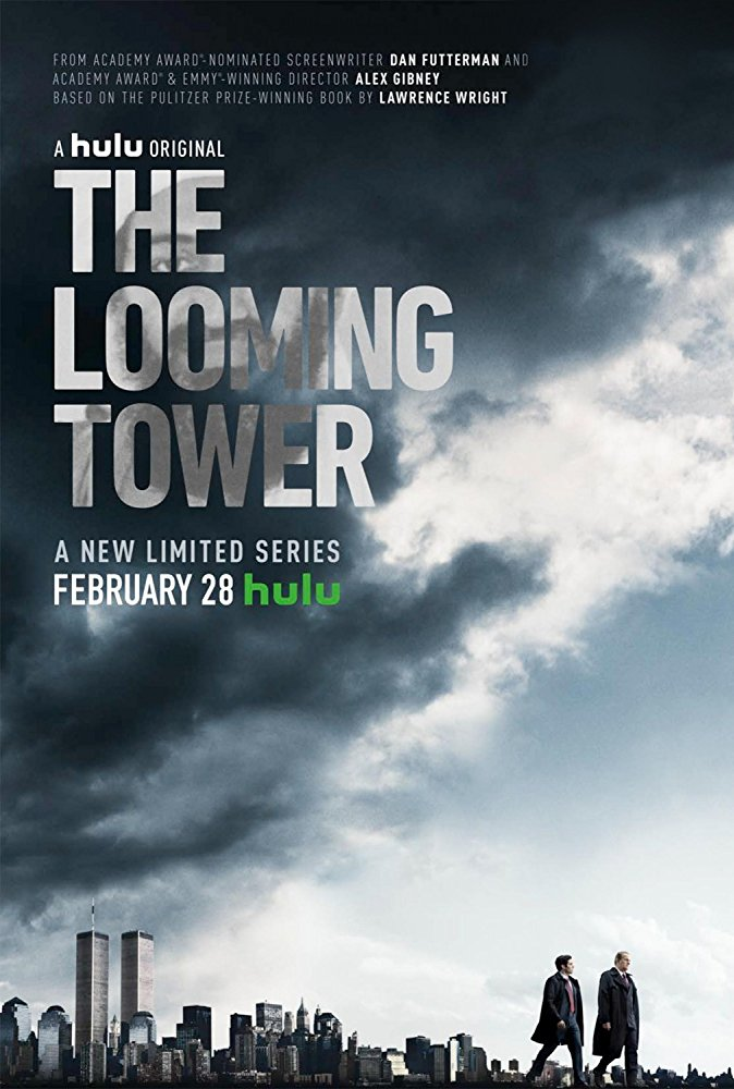 download The.Looming.Tower.S01E10.9-11.German.DL.AmazonHD.x264-TVS