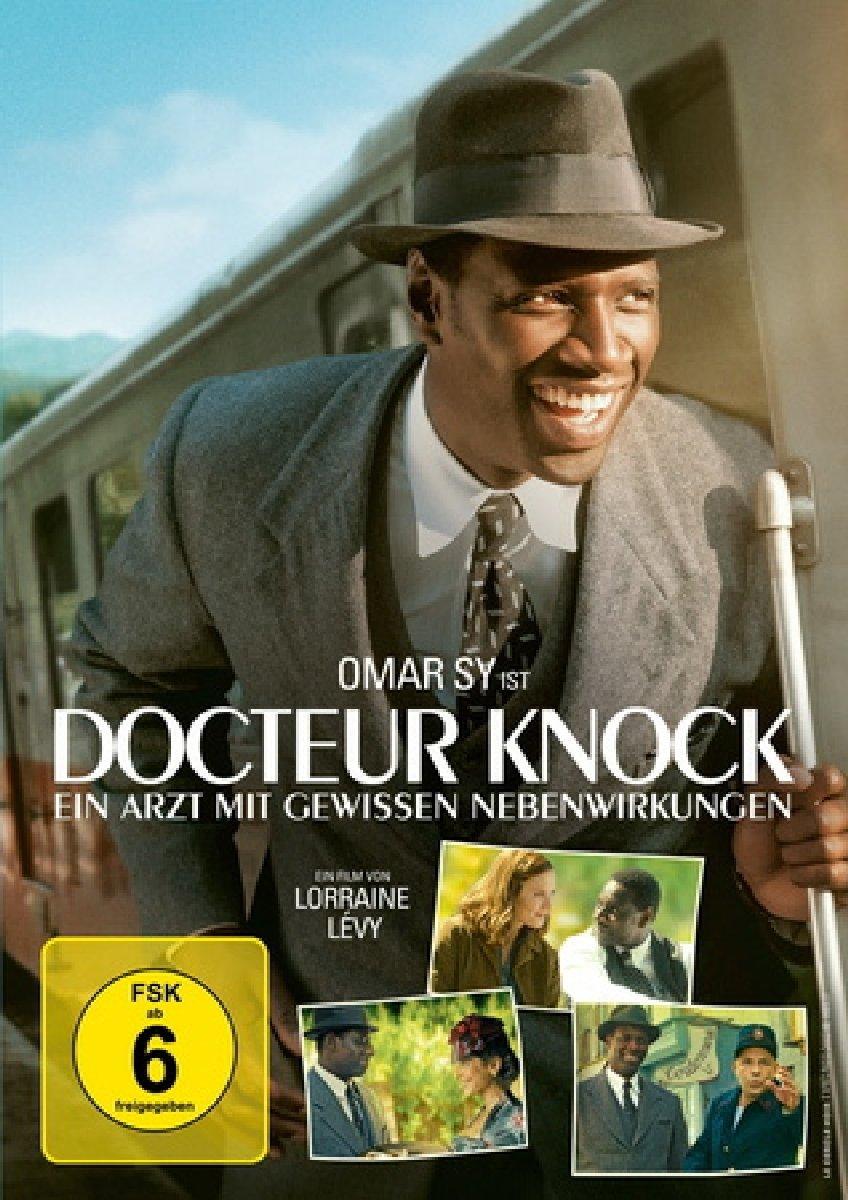 download Docteur.Knock.Ein.Arzt.mit.gewissen.Nebenwirkungen.German.2017.AC3.BDRiP.x264-XF