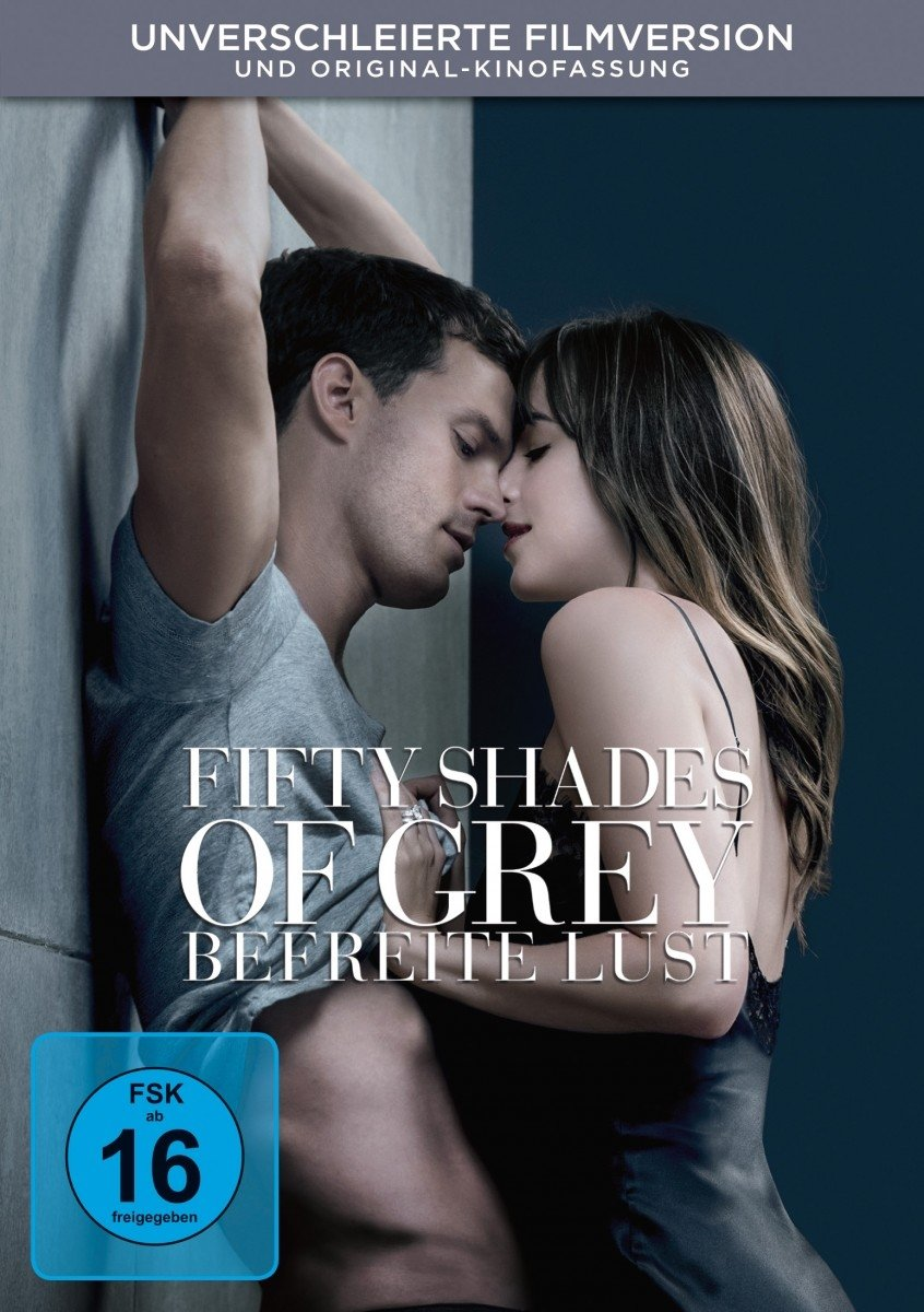 download Fifty.Shades.of.Grey.3.Befreite.Lust.UNRATED.2018.German.DTS.DL.1080p.BluRay.x265-FD