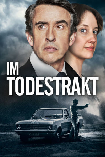 download Im Todestrakt