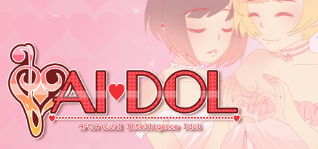 download AIdol
