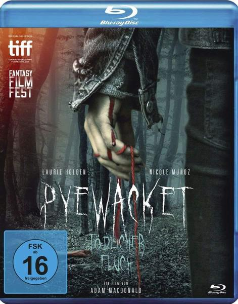 download Pyewacket.Toedlicher.Fluch.2017.German.BDRip.AC3.XViD-CiNEDOME