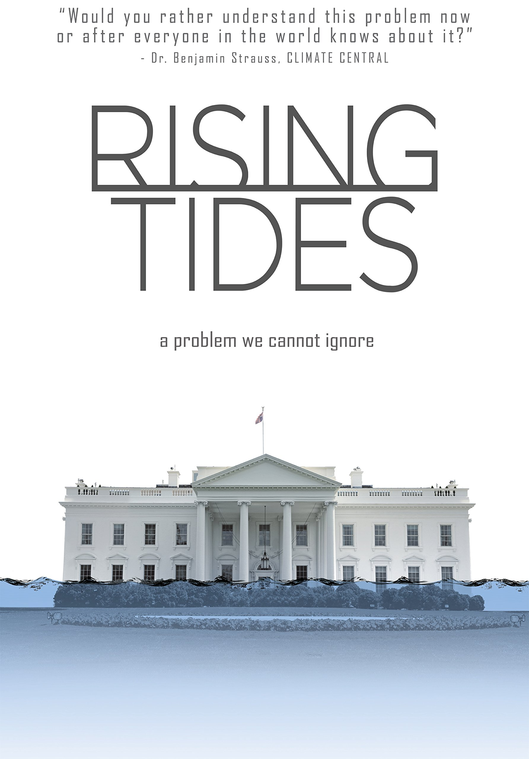 download A.Rising.Tide.2015.German.HDTVRip.x264-NORETAiL