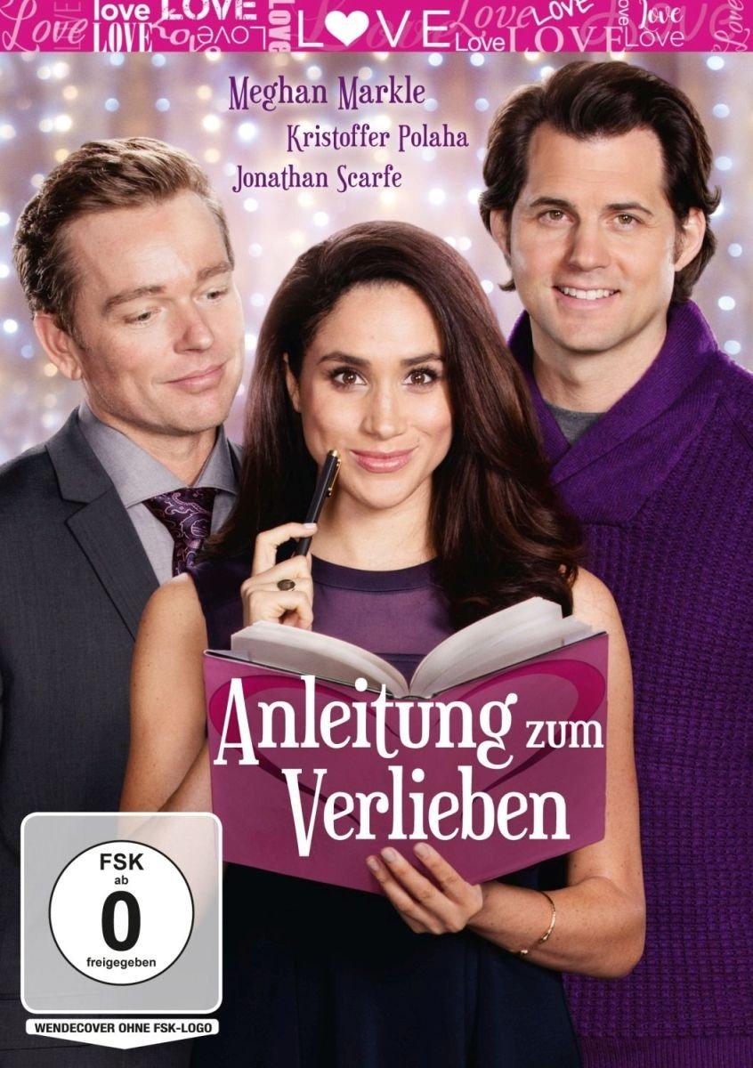 download Anleitung.zum.Verlieben.2016.German.DL.1080p.HDTV.x264-NORETAiL