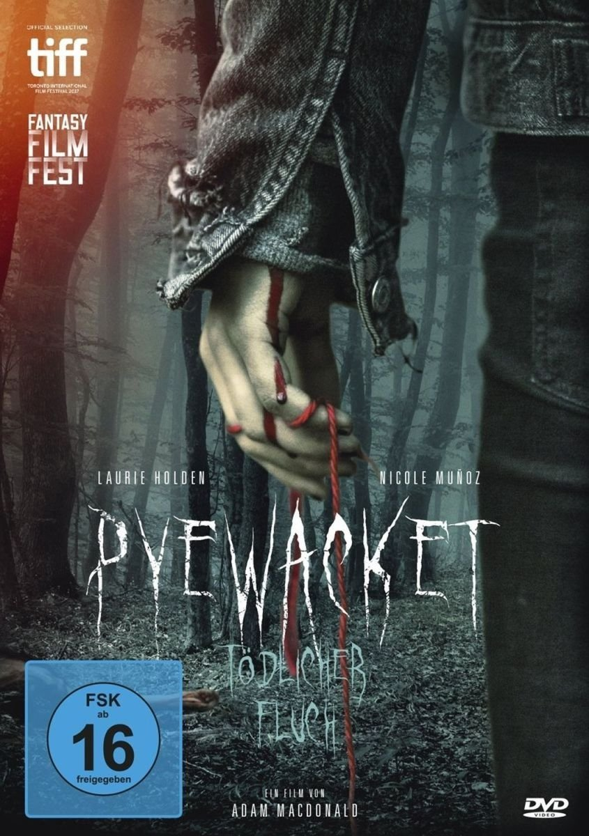 download Pyewacket Toedlicher Fluch