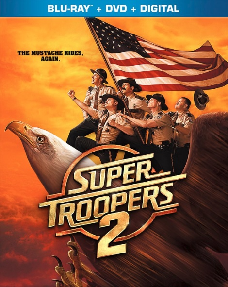 download Super.Troopers.2.2018.German.AC3MD.DL.1080p.BluRay.x264-PS