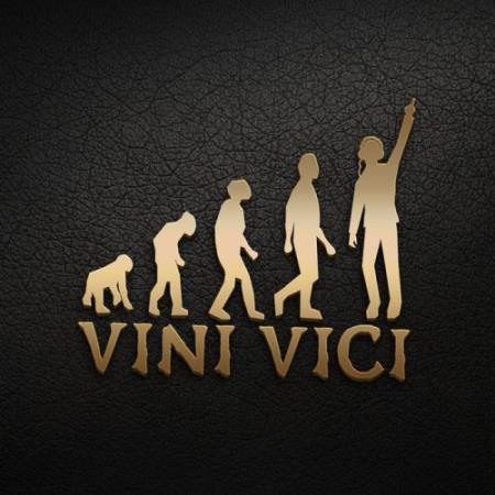 Vini Vici - BBC Radio 1 Essential Mix (2018-07-14)