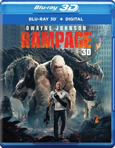 Rampage.Big.Meets.Bigger.3D.HOU.2018.German.DL.1080p.BluRay.x264-BluRHD