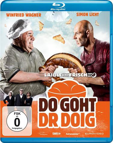 download Laible.und.Frisch.Do.goht.dr.Doig.2017.German.1080p.BluRay.x264-iNKLUSiON