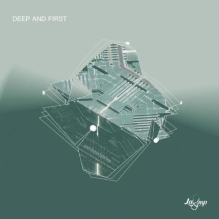 Deep And First (2018)