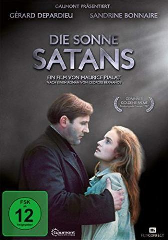 download Die.Sonne.Satans.1987.German.720p.HDTV.x264-NORETAiL