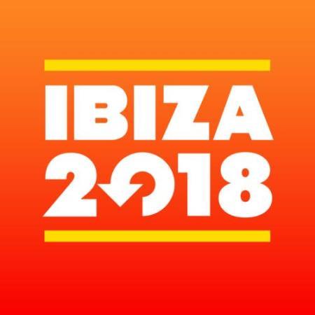 Glasgow Underground Ibiza 2018 (Extended DJ Versions) (2018)