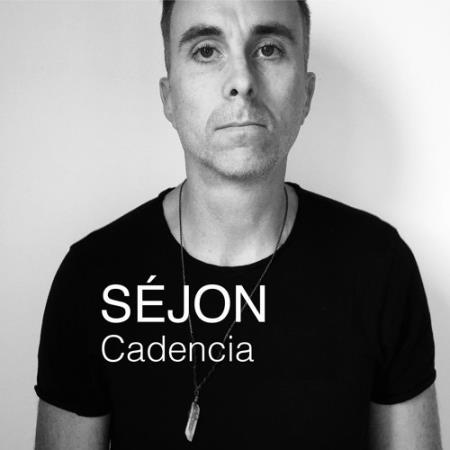 Sejon - Cadencia 091 (2018-07-17)