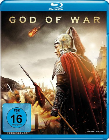 download God.of.War.German.2017.AC3.BDRiP.x264-XF