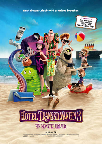 download Hotel.Transsilvanien.3.Ein.Monster.Urlaub.German.DL.AC3.Dubbed.720p.WEB.h264-PsO