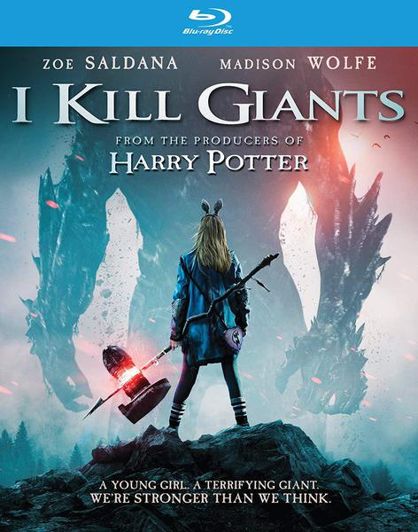 download I.Kill.Giants.2017.German.DTS.DL.1080p.BluRay.x265-CiNEDOME